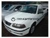 Foto Volkswagen saveiro 1.6mi geracao iii 2p 2002/2003