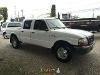 Foto Ford Ranger Cabine dupla RARIDADE DIESEL - 2000