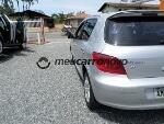 Foto Peugeot 307 hatch rallye 2.0 16v (aut) 4P...