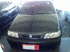 Foto Fiat palio fire 1.0 8V 2P 2004/ Gasolina CINZA