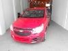 Foto Chevrolet Montana LS 1.4 EconoFlex 2014