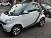 Foto Smart Fortwo Cabriolet Turbo 2009