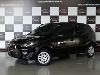 Foto Ford Fiesta 1.6 mpi hatch 8v 2010/2011, R$...