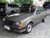 Foto Chevrolet Chevette Sedan SL 1.6 S