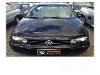 Foto Volkswagen Golf Flash 1.6 (Flex)