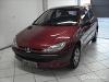 Foto Peugeot 206 1.0 selection 16v gasolina 4p...