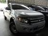 Foto Ford ranger 2.2 XL 4X4 CS 2P DIESEL 2013/2014