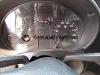 Foto Troller t4 3.0 teto rígido 16v turbo eletronic...