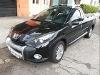 Foto Peugeot hoggar 1.6 escapade 16v flex 2p manual...