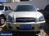 Foto Hyundai Tucson GL 2.0 4P Gasolina 2007 em...