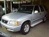 Foto Blazer 4.3 DLX [Chevrolet] 1998/98 cd-133653