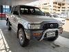 Foto Toyota hilux cd srv 4x2 3.0 8V 90cv Diesel
