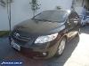 Foto Toyota Corolla XEI 1.8 4P Flex 2008/2009 em...