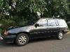 Foto Chevrolet Ipanema 1995