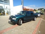 Foto Chevrolet S10 Luxe 4x2 2.5 (Cab Dupla)