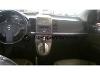 Foto Nissan sentra s 2.0 16V-CVT(FLEX) 4p (ag)...