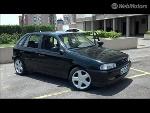 Foto Volkswagen gol 2.0 mi gls 8v gasolina 4p manual /
