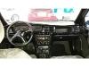 Foto Chevrolet vectra milenium 2.2 MPFI 4P 2001/
