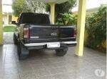 Foto Ford Ranger Xls 2.3 16v 145cv/150cv 4x2 CS...
