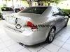 Foto Ford fusion sel 2.3 16V 4P 2006/2007 Gasolina...