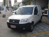 Foto Doblo Cargo 1.4 Flex 2013 - Serpin Utilitarios