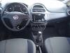 Foto Fiat punto attractive (comfort) 1.4 8V 4P 2014/