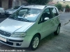 Foto Fiat Idea 1.4 8V elx(71km)