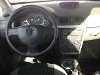 Foto Gm - Chevrolet Meriva maxx 1.4 econoflex...