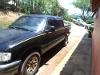 Foto S10 Preta Cabine Dupla Executive Ano 2000...