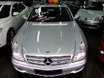 Foto Mercedes-benz cls 350 – 3.5 avantgarde v6...