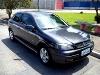 Foto Astra Hatch Sunny 2.0 Grafite 2002 Completo Em...