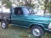 Foto Ford F1000 1984