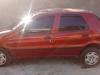 Foto Fiat Palio 98