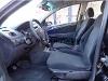 Foto Chevrolet vectra hatch gt (remix) 2.0 8v (aut)...