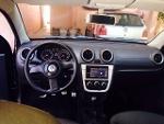 Foto Vw Volkswagen Gol 2011