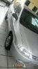 Foto Celta flex 2 portas com ar condicionado e...