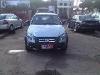 Foto Fiat Strada Adventure Locker 1.8 16V E. TorQ...