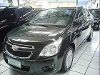 Foto Chevrolet cobalt 1.4 sfi lt 8v flex 4p manual...