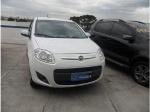 Foto Fiat palio – 1.0 mpi attractive 8v flex 4p...