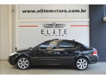 Foto Chevrolet vectra mpfi elite 8v