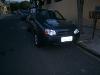 Foto Ford Fiesta 2003 4 portas 9500 urgente 2003