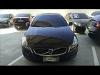 Foto Volvo s60 2.0 t5 fwd gasolina 4p automático /