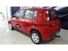 Foto Fiat uno 1.4 vivace atractiv way 2010/2011
