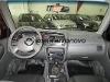 Foto Chevrolet tracker 4x4 2.0 16V 4P 2008/2009