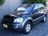 Foto Kia Motors Sorento EX 2.5 16V 4x4 Mec. Diesel