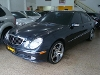 Foto Mercedes benz c 320 avantgarde