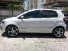 Foto Volkswagen Fox Prime 1.6 2013/13