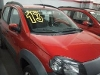 Foto Fiat uno – 1.0 evo way 8v flex 4p manual / 2013