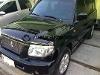 Foto Mitsubishi pajero tr4 4x2-at 2.0 16V 4P 2005/...