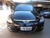 Foto Hyundai I30 2.0 Mfi Gls - Fórmula Motors